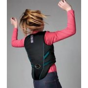 Junior Outlyne Body Protector