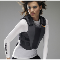Outlyne Ladies Body Protector