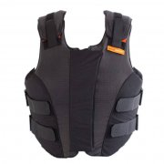 Outlyne Teen Body Protector