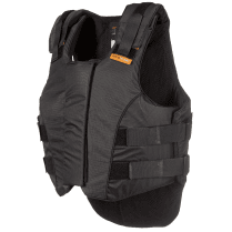 Airowear Womens Outlyne Body Protector
