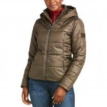 Ariat harmony jacket