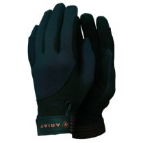 Insulated Tek Grip Gloves