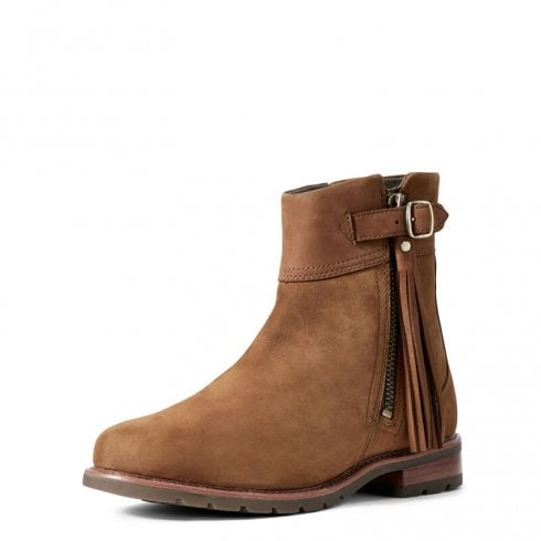 Ariat Women's Abbey Boot