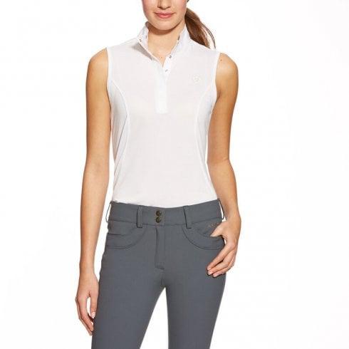 Ariat Women's Aptos Show Shirt