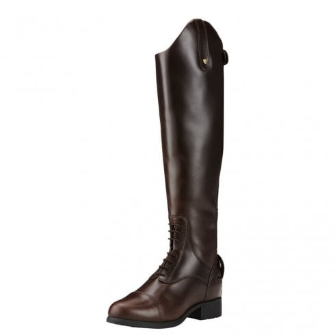 Ariat Women's Bromont Pro Tall H2O Insulated