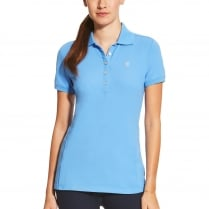 Women's Prix Polo Shirt
