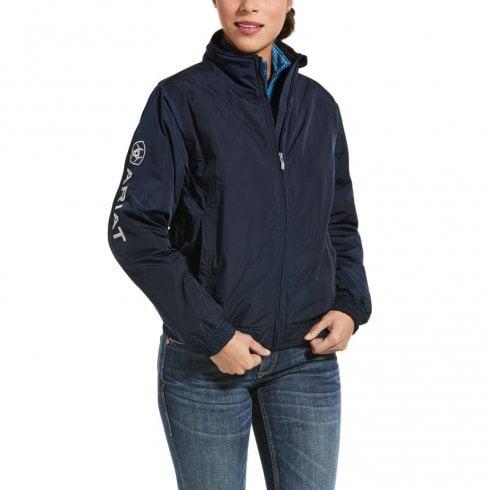Ariat Women's Stable Jacket