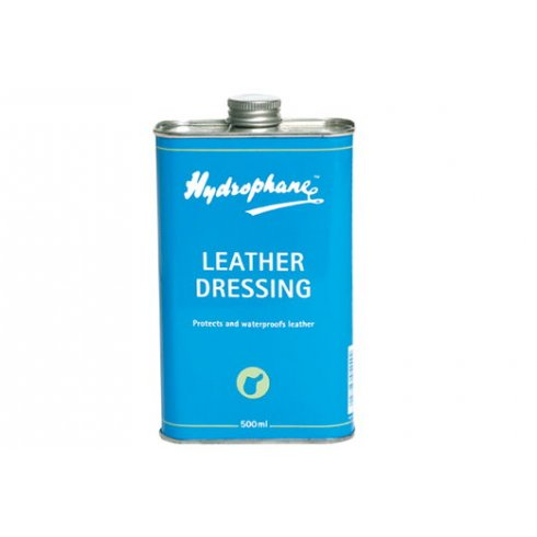 Battles Hydrophane Leather Dressing