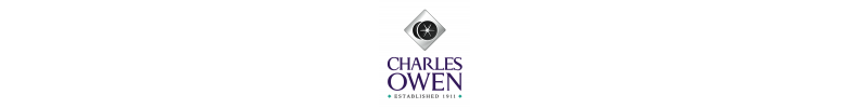 Charles Owen Competition & Hunting Wear
