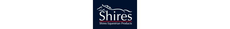 Shires Jodhpurs & Breeches