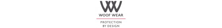 Woof Wear Competition & Hunting Wear