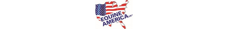 Equine America Grooming & Care