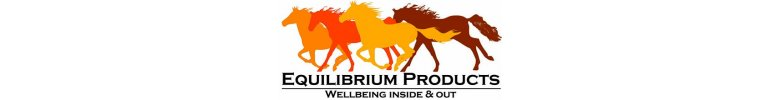 Equilibrium Products Ltd.