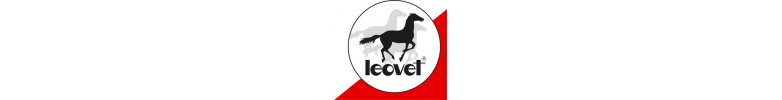 Leovet Stables & Accessories