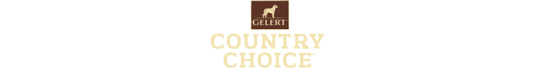 Gelert Country Choice Cats