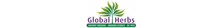 Global Herbs Poultry & Small Animals