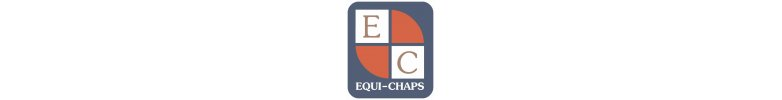 Equi-Chaps Boots & Safety