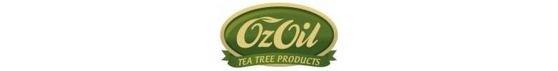 OzOil Grooming & Care