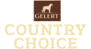 Gelert Country Choice