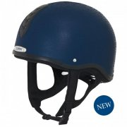 Junior X-Air Plus Helmet