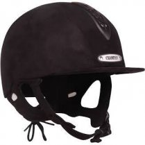 Junior X-Air RIDING HAT