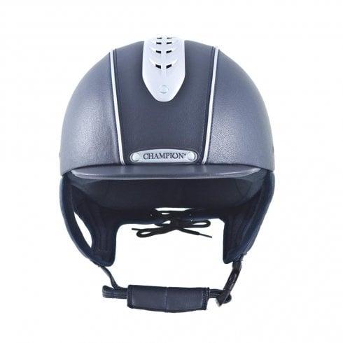 Champion Revolve Vent-Air MIPS Peaked Helmet