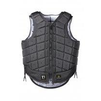 Titanium Ti22 Body Protector