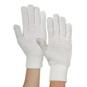 Ettrick Ladies Cotton Gloves