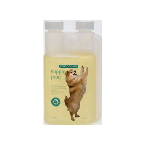 Companion Supple Joint for Dogs