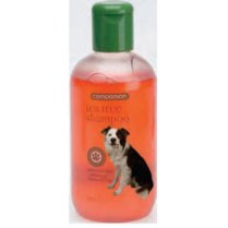 Tea Tree Shampoo for Dogs