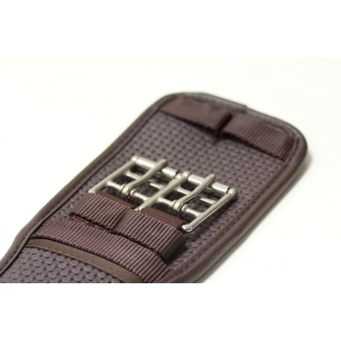 Dever Comfort Dressage Girth