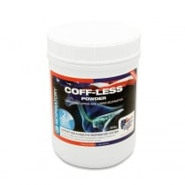Coff-Less Powder
