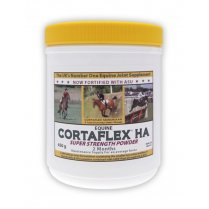 Cortaflex HA Super Strength Powder