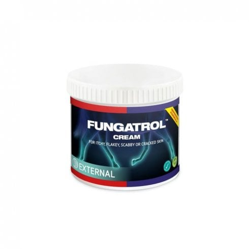 Equine America Equime America Fungatrol Cream