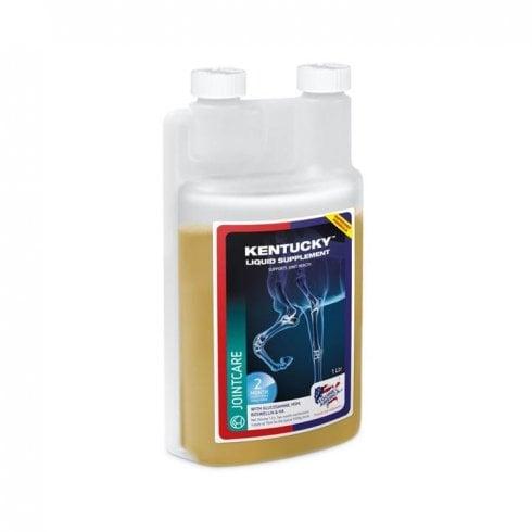 Equine America Kentucky Liquid Joint Supplement