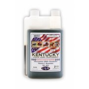Kentucky Liquid Joint Supplement