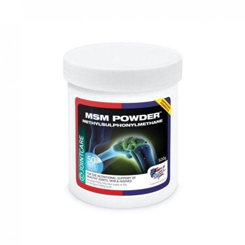 Equine America MSM Powder for Horses