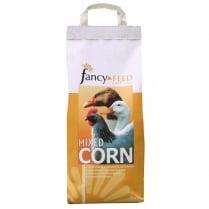 Mixed Corn 5kg