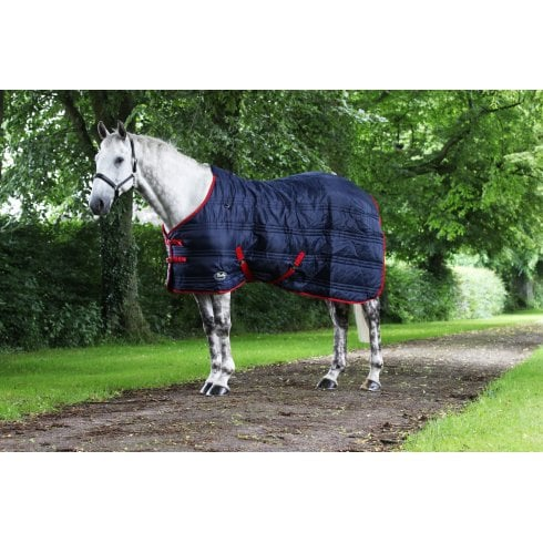 Gallop Equestrian Defender 200 Stable Rug