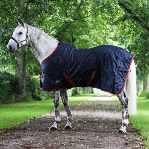 Gallop Equestrian Defender Standard 100 Stable Rug