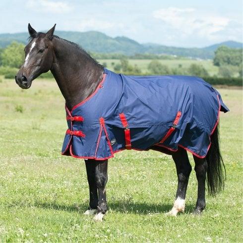 Gallop Equestrian TROJAN 200 Turnout Rug