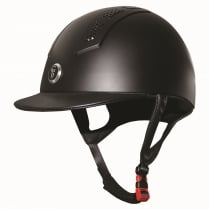 Chelsea Air Flow Pro Matt Riding Hat