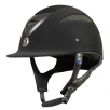 Gatehouse Conquest MKII Riding Hat Suedette
