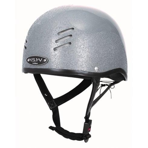 Gatehouse HS1-V Skull Hat