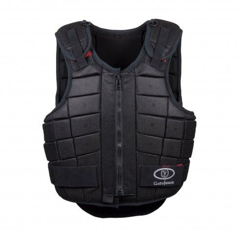 Gatehouse Superflex Body Protector