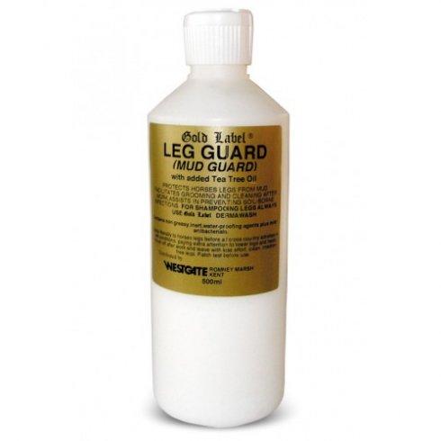 Gold Label Leg Guard