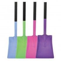 Harold moore ultra light shovel