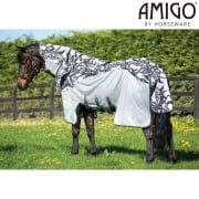 Amigo 3 in 1 Vamoose Fly Rug