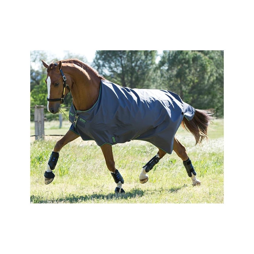 Horseware Amigo Hero 6 Lite Turnout Rug