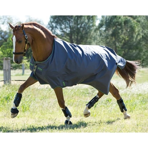Horseware Amigo Hero 6 Lite Turnout Rug